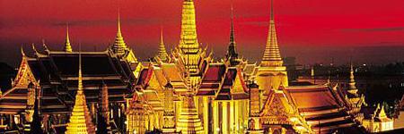474x242-bangkok