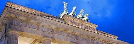 474x242-berliner_tor