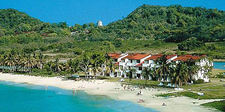 474x242-coconut_hotel.jpg