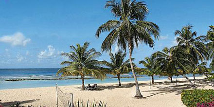 474x242-coconut_strand.jpg