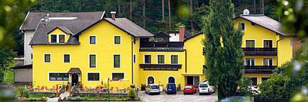 474x242-dasheubad_hotel
