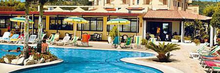 474x242-hotelsciaron_kalabr