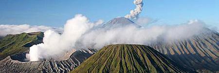 474x242-java_vulkan