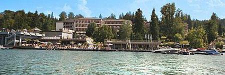 474x242-parks_hotelfoto