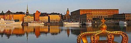 474x242-stockholm_1