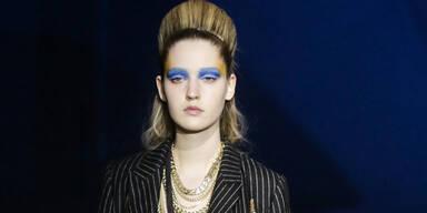 Ivana Teklic, Germany's Next Topmodel