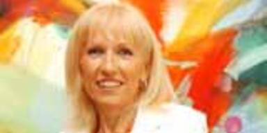 Dr. Ilse Vigl