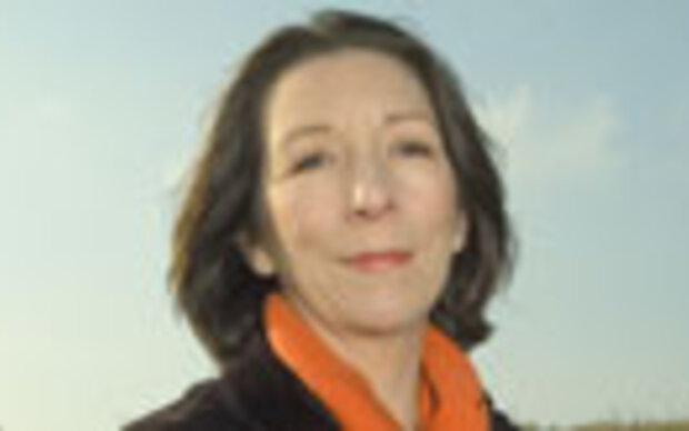 Mag. Isabella Farkasch