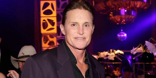 Bruce Jenner plant seine TV-Beichte