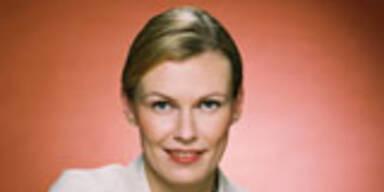 CFP Silvia Richter