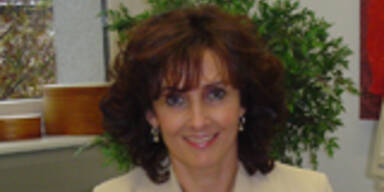 Dr. Brigitte Bierbaumer-Vergeiner