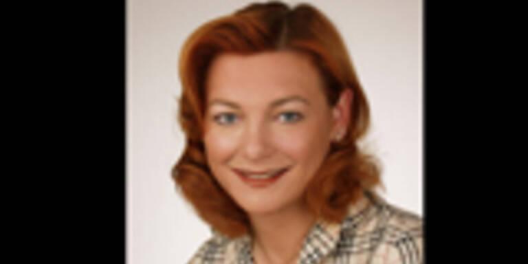 Dr. Brigitta Braunsberger-Lechner