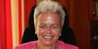 Mag. Regina Erlacher