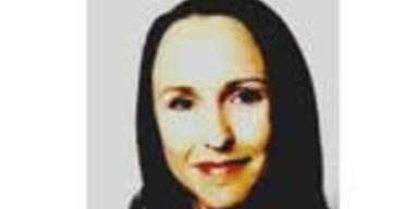 Mag. Isabella Fänerich-Lang