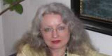Dr. Silvia Franek