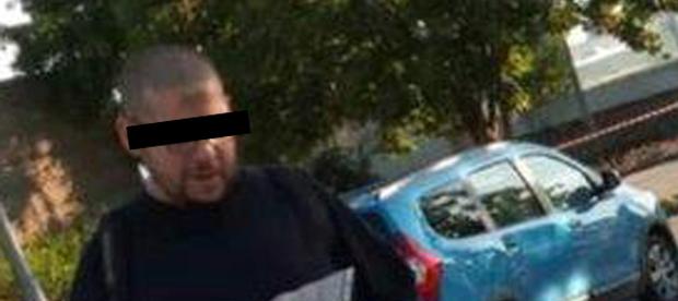 Amstetten Mord Islamist