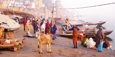 4 Carolyn Aigner Indien Reise Tipps