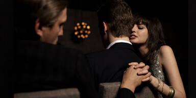 Funktionieren offene Beziehungen wirklich?