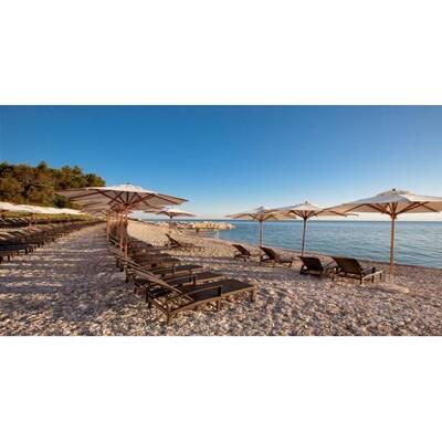 Gewinnen Sie eine Traumreise nach KROATIEN