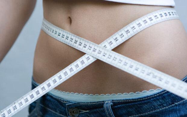 Ersetzt der ABSI bald den BMI?