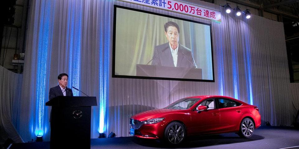 50-millionster-Mazda-960-o1.jpg