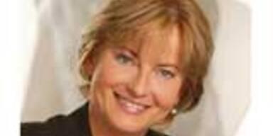 Dr. Sylvia Hochreiter