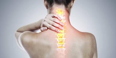 50 Tipps Rücken