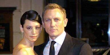 """James Bond"" Daniel Craig will heiraten"
