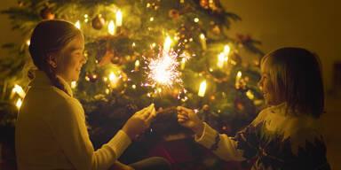 Die schönsten Weihnachtsgedichte