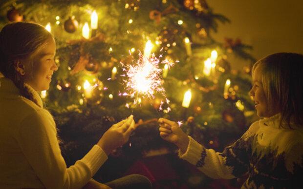 Die Schönsten Weihnachtsgedichte.Die Schönsten Weihnachtsgedichte