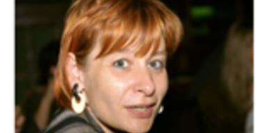 Dr. Elisabeth Mühlberger