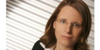 Dr. Ingrid Nöstlthaller