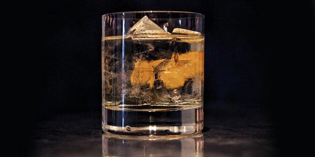 Die Gin-Cocktails des Bar-Profis