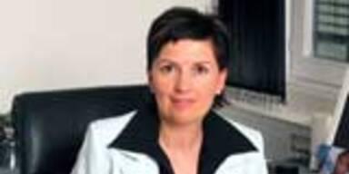 Dr. Petra Piccolruaz