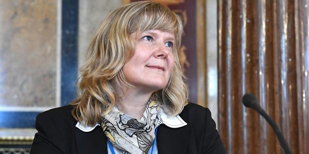Birgit Caesar-Stifter