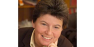 Mag. Sabine Putz-Haas