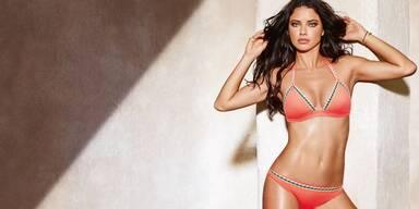 Bikini-Body in nur 3 Wochen
