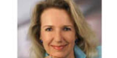 Dr. Elisabeth Rech