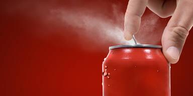 So wirken Light-Getränke auf den Körper