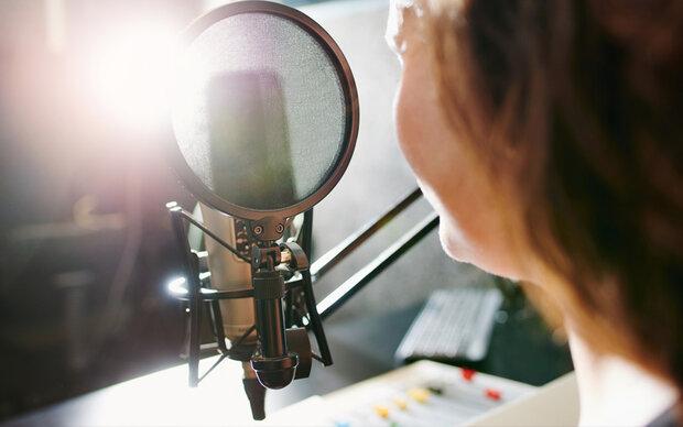 Die 5 inspirierendsten Podcasts
