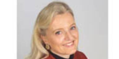 Dr. Elisabeth Scheuba