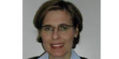 Dr. Gerda Schildberger