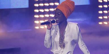 "ORF pokert um Talente-Hit ""The Voice"""