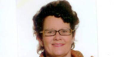 Dr. Eva Schneider