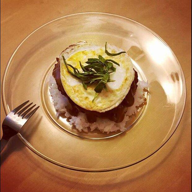 7 Kuriositäten der amerikanischen Küche
