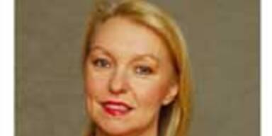 Dr. Martina Withoff
