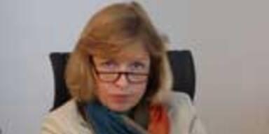 Dr. Beatrix Wollner