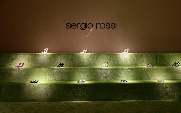 Coronavirus: Modewelt trauert um Sergio Rossi