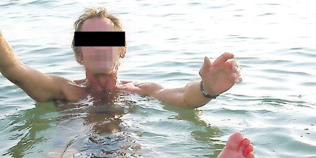 FPÖ-Politiker missbrauchte seine Enkelin