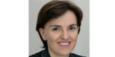 Mag. Jur. M.A.S. Daniela Ehrlich
